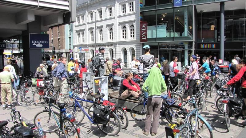 01_fahrradsommer2011.jpg